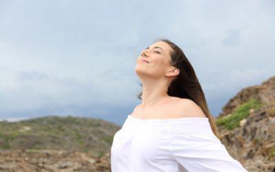 Équilibrer le corps et le mental